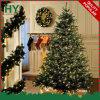 ベストセラーの照明大きいクリスマスツリー