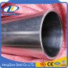 201 304 316 tubi senza giunte dell'acciaio inossidabile
