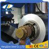 L'OIN de GV de la CE délivrent un certificat 201 304 la bobine d'acier inoxydable de 316L 430 Inox
