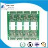 Tarjeta del PWB de 4 componentes electrónicos de la capa para la línea de transferencia de HDMI