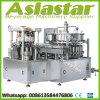 Capsuleur de remplissage de Rinser de bidon en aluminium pour les boissons carbonatées de bière