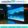 Afficheur LED d'intérieur professionnel de vidéo d'écran de Shenzhen Mnufacturer P4 SMD bon