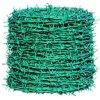 Collegare rivestito del PVC Babed di torsione tradizionale