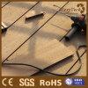 Decking esterno 135x25mm (KN02) del Eco-Legno