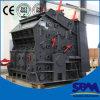 Frantoio per pietre automatico di estrazione mineraria tecnica tedesca di Sbm da vendere