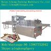 Gsb-220 고약 밀봉 기계를 치료하는 고속 자동적인 4 측 목