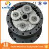 Caixa de engrenagens hidráulica da redução do balanço da máquina escavadora de Daewoo Dh220-5