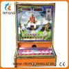 Säulengang-spielende Schlitz-Spiel-Maschine für Afrika