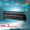 La mayoría del cartucho de toner compatible de Epson Epl 2180 Epl2180 Epl-2180 de la impresión confiable para Epson S051119