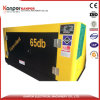 groupe électrogène du moteur diesel 24kw pour Food&Nbsp ; and&Nbsp ; Boisson