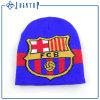 Libérer la configuration de Knit pour le chapeau animal adulte