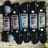 Спорты мешка пояса шкафута Jogging идущий мешок случая касания взгляда перемещения гимнастики для мобильных телефонов
