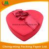 Cadre de papier Shaped de bel amoureux fait sur commande pour l'empaquetage