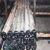 Qualitäts-legierter Stahl-runder Stab-Produkt (DC53/SKD11/D2/1.2379)