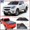 Los mejores casquillos de la base de carro de la calidad para la venta para el CD 2012 de Chevrolet S-10