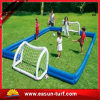 Soccer  Field  Grass  Football  Artificial  Grass&#160 sintetizado; para los deportes
