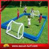 Gras van de Voetbal van het Gras van het Gebied van het voetbal het Kunstmatige Synthetische voor Sporten