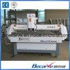 1325 de la alta calidad del metal / madera / acrílico / PVC / mármol grabado del CNC y de corte router
