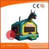 Dinosaurier-aufblasbarer Prahler für Verkauf T1-108