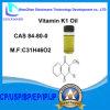 Pétrole CAS 84-80-0 de la vitamine K1
