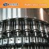 Automatische abgefüllte Trinkwasser-Füllmaschine-/Mineralwasser-Füllmaschine/kleine Wasser-Flaschenabfüllmaschine