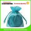 Children&Kidsのおもちゃのパッキングのためのカスタム普及した、安いオーガンザのドローストリングのギフト袋
