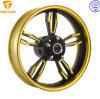 Jingang Motorcycle Wheel Spoke 16 * (TLA-16)