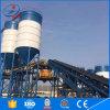 Qualität Hzs180 mit bester konkreter stapelweise verarbeitender Pflanze der Produktivität-Hzs180