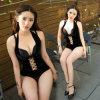 Черные сексуальные одежды женщины женское бельё J6129