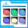 RGB Wholesale Outdoor LED Light Underwater Swimming Pool Light