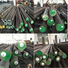 17-4pH roestvrij staal in Voorraad