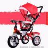 Carrinho de passeio com carrinho de criança leve para bebê leve confortável (ly-a-31)