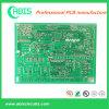 Stijve PCB met Groene Inkt