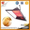 Calefator radiante Thd2606 das aves domésticas do gás do infravermelho distante