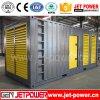 super Stille Diesel 1000kw 1250kVA Generator met Perkins Motor Ce/CIQ/Soncap/ISO