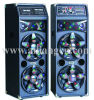 Speaker - Usbfm professionnels - 3920b/2.0