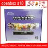 Openbox S10