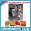 Горячая модельная машина создателя арахисового масла