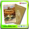 Carte sans Contact du Morceau RFID de 125kHz Em4305