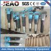 Молоток Mo-2b инструментов воздуха цены по прейскуранту завода-изготовителя пневматический