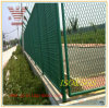Metal in espansione Mesh/Expanded Mesh per Fencing