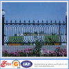 Classical semplice Residential Wrought Iron Fence (dhfence-29)