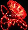 luce di striscia di 12V 5050 LED IP65 (CIS-STP5050-30LED)
