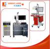 UV Laser die het Type van /Portable van de Machine merkt