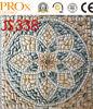 Cobble de Tegels van de Muur en van de Vloer van de Keramiek van de Tegel van het Porselein van Tegels van Jinjiang