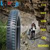 HochleistungsScooter Tyre für Nigeria und Ägypten Market (4.00-8)