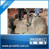 DieselPower Pack Hydraulic Splitter Cylinder für Concrete