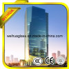 Glass Tempered Wall Panel com CE/ISO9001/CCC