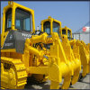 Pengpu Bulldozer su International (PD320Y-1)