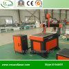 CNC de Machine van de Gravure voor Etiketten en Nummerplaat